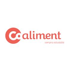 logo-coaliment-2