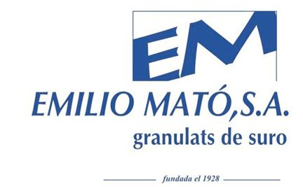 emilio-mato-rehahabilitacion