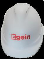 casco-egein-seguridad