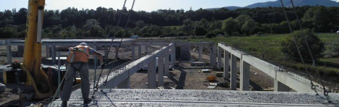 construcciones-industriales-prefabricadas-carrefour-cerdanya-4