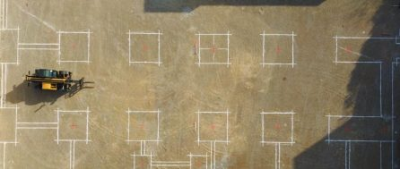 fondations-egein-4